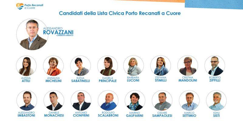 lista-candidati-porto-recanati