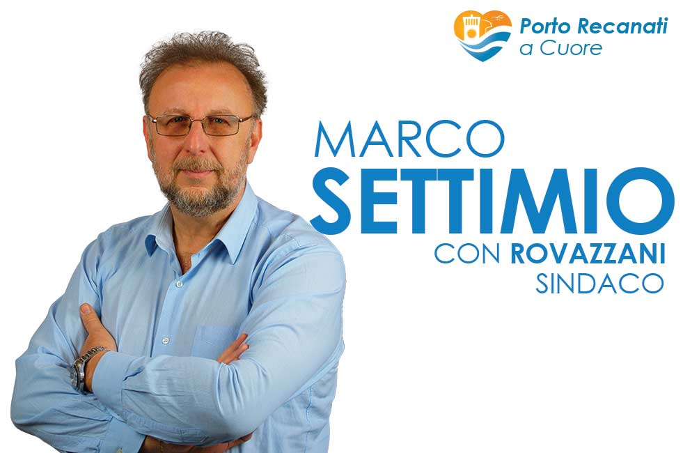 marco-fronte