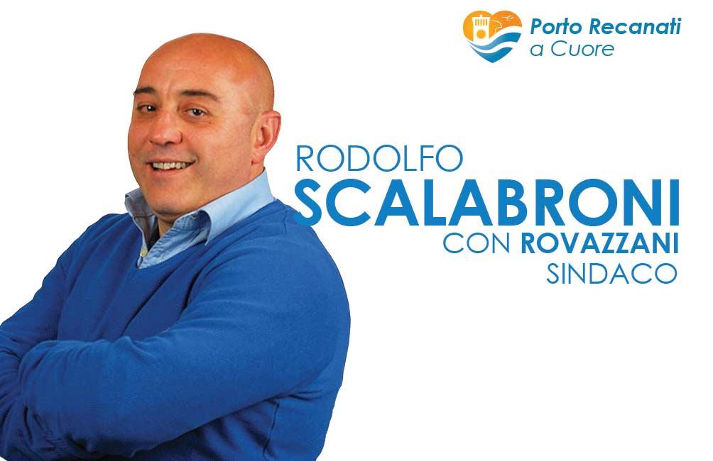 rodolfo-fronte