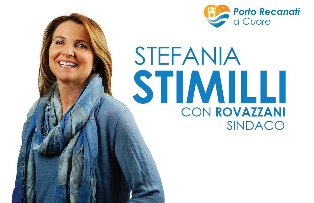 stefania-fronte